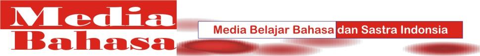 MEDIA BAHASA
