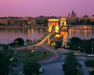 Budapest s BuBi