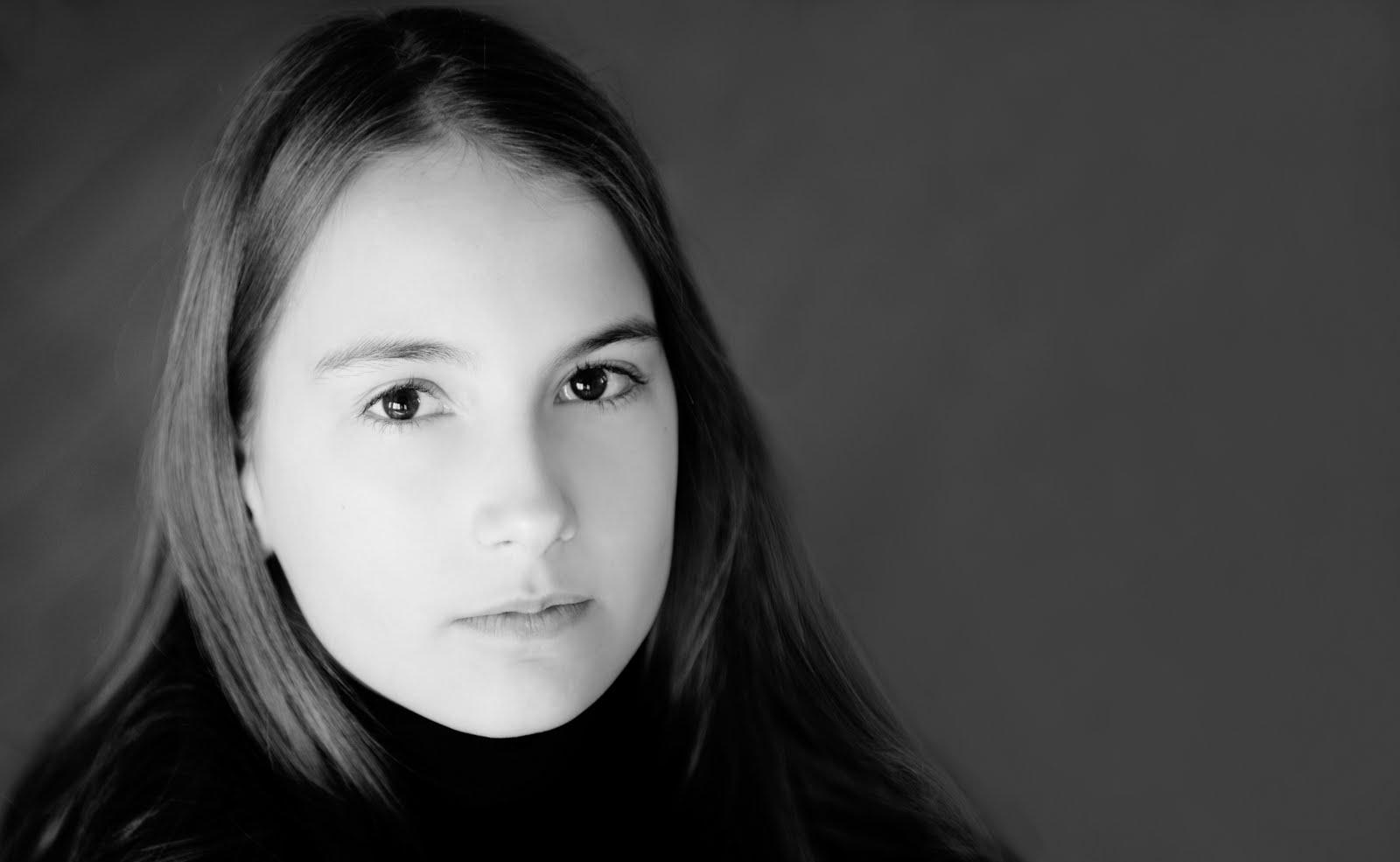 Lynn british movie auditions for girls teen