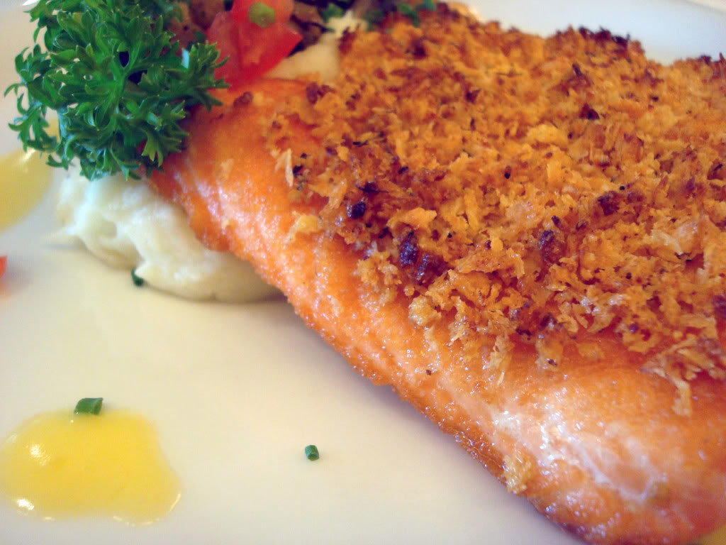 How to cook salmon fillet how to cook salmon fillet like for How to cook salmon fish
