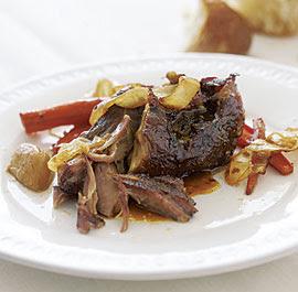 051097050-01-slow-roasted-pork-shoulder-recipe.jpg