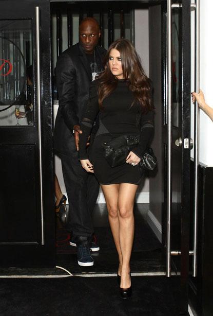 lamar odom dating taraji henson Lamar odom body statistics, height, age, weight information about girlfriend / spouse lamar odom dated taraji p henson.