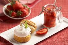 """Simply Dessert"""
