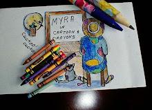 Myra Cartoon Link