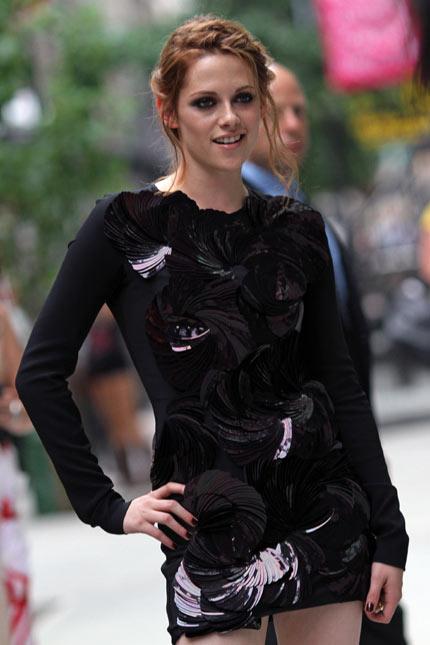 Kristen Stewart Maxim. kristen stewart maxim 2010.