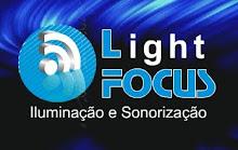 Light Focus