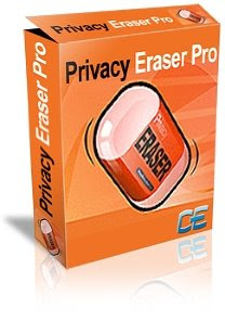Download Privacy Eraser Pro v.8.70 Baixar