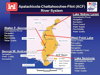 apalachicola chat Pet policies are determined by the individual host of each airbnb property for more information on the pet fee, weight limit and other restrictions at a particular.