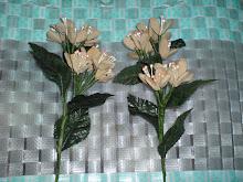 Bunga Gambir