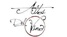 Altos del Vino