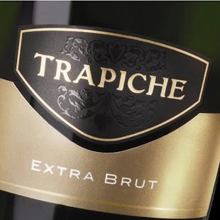 Trapiche Extra Brut