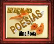 Obrigada amiga Serena Flor