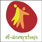 Observatorio Hispano-Argentino