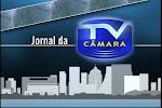 PROGRAMAS  JORNAL DA CÂMARA - Clique e confira o programa que está no ar!