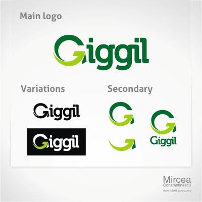 Langage Logo  Algorithmique  Programmation