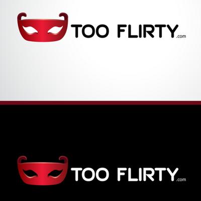 подборка логотипов:
