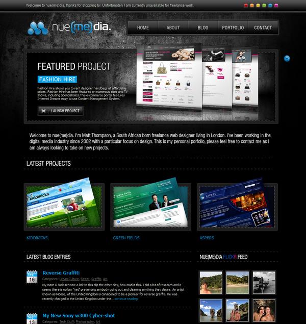 mediacom big ten network