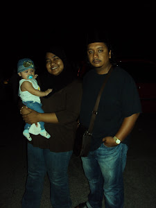 Baby D @ 7mths