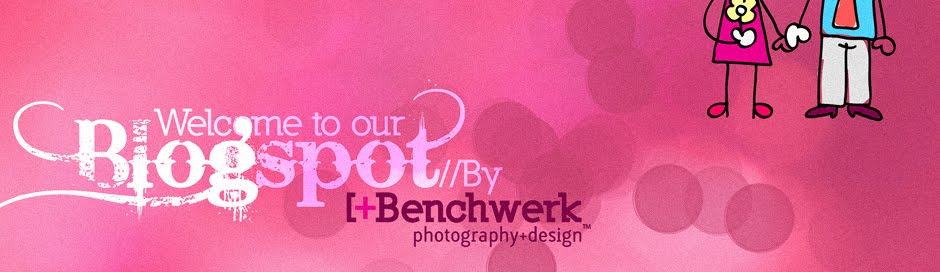 Benchwerk Photo+Design