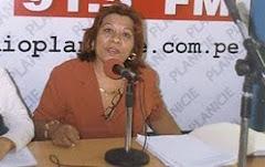 Betinforma :San Juan de Lurigancho