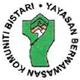 Yayasan An-nur Maisarah