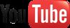 Visitanos en Youtube y Dailymotion