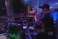 [Capture]TH chez Jimmy Kimmel 09/09/08. Tokio_Hotel_on_Jimmy_Kimmel_Show_09_09_08--large-msg-122120165353