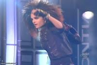 [Capture]TH chez Jimmy Kimmel 09/09/08. Tokio_Hotel_on_Jimmy_Kimmel_Show_09_09_08--large-msg-122120165869