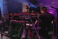 [Capture]TH chez Jimmy Kimmel 09/09/08. Tokio_Hotel_on_Jimmy_Kimmel_Show_09_09_08--large-msg-122120284921