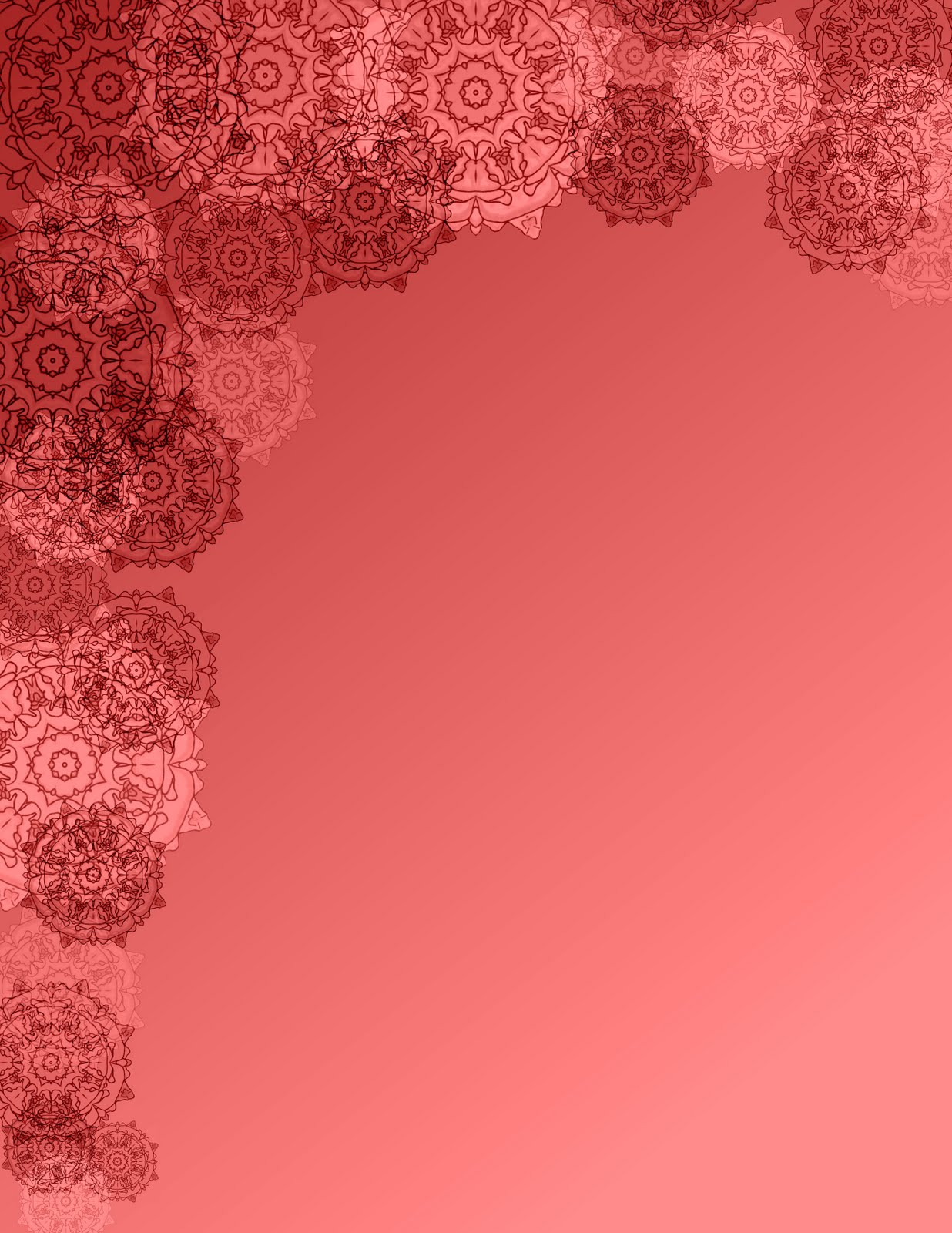 coral color background images pictures becuo