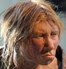 Neanderthal+woman+pictures