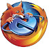 Disponible Firefox 3.0.6