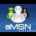 aMSN 0.98.3