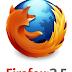 Actualización de Firefox y Ubuntu Tweak