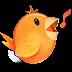 Songbird no se abre