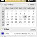 Integrar Google Calendar en el calendario de Gnome