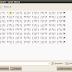 Klavaro, aprende mecanografía en ubuntu