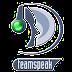 Instalar cliente TeamSpeak 3 en Linux