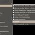 Script enviar archivos a dispositivos externos desde el menú contextual de Nautilus