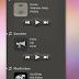 Integrar Banshee, Exaile, Clementine y Xnoise en el menu de sonido de Ubuntu