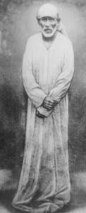 SatChitAnand Sadguru SaiNath Maharaj