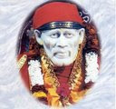 Shirdi SaiBaba