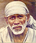 Aum Sai Ram
