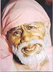 Bolo SaiNath Maharaj Ki Jai