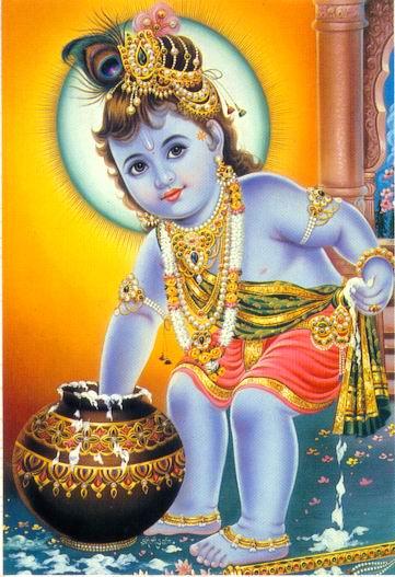 http://1.bp.blogspot.com/_-QCFUFzE_C8/SJsyDO_j32I/AAAAAAAAD8E/LWnWv8_0Kck/s400/bal_Krishna_with_curd.jpg