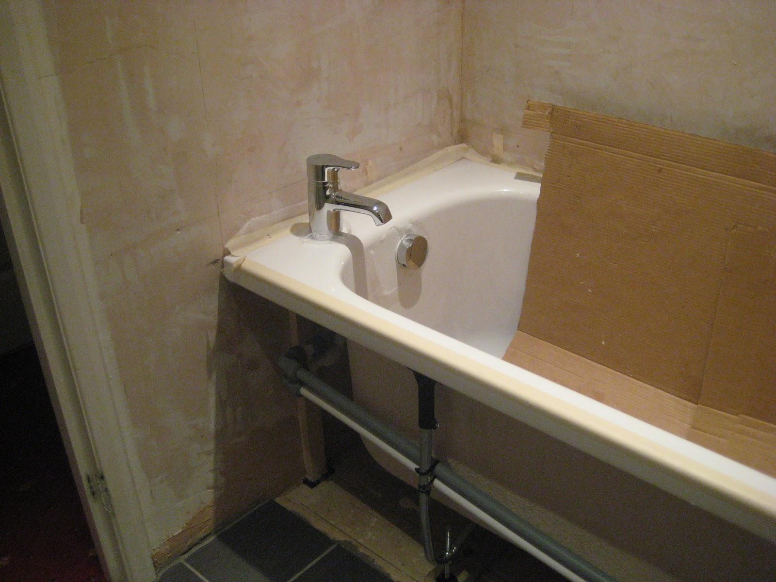 Interior Design Inspiration - Ramblings From My Sofa: Bathroom ...
