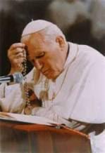 Método para rezar el Rosario