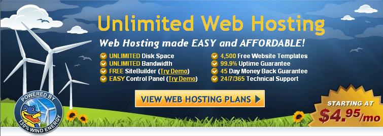 Hostgator.com coupon code