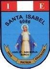 I.E. SANTA ISABEL