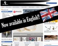 www.eloart.com